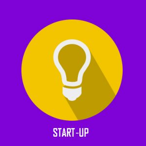 Startup Hosting
